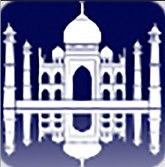 Swachh Paryatan-indianbureaucracy