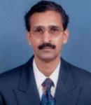 Victor Macwan IAS-indianbureaucracy