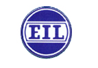 engg-india-ltd-eil-indianbureaucracy