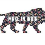 Make in India destined to be Global Brand – Dr Jitendra Singh