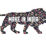 make-in-india-indianbureaucracy