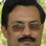pankaj-rag-ias-indianbureaucracypankaj-rag-ias-indianbureaucracy