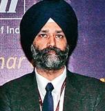 Amardeep Singh Bhatia