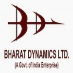 Bharat Dynamics signs contract for supply of Anti-Tank Guided Missile