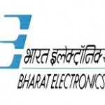 R N Bagdalkar selected Director-Human Resources,BEL