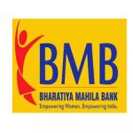 BharatiyaMahila Bank inaugurates Rudrapur Branch