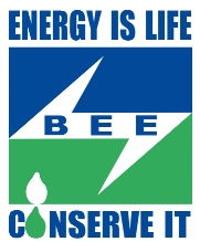 Bureau of Energy Efficiency -indianbureaucracy