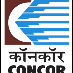 Railways appoints 3 independent Directors on CONCOR Board