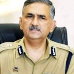 Datta Padsalgikar IPS -indianbureaucracy