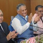 Gen VK Singh-indianbureaucracy