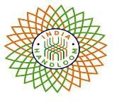 India Handloom-logo-indianbureaucracy