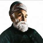 IndianBureaucracy pays its respect to Jamsetji Nusserwanji Tata