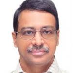 A Jayathilak IAS