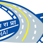 NHAI collaborates with PFC under 'Adopt a Green Highway' Program