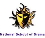 National-School-of-Drama-indianbureaucracy