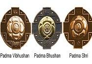 Padma Awards-indianbureaucracy