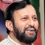 Prakash Javadekar-indianbureucracy
