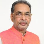 Budget to change destiny of Rural Background and Farmers- Radha Mohan