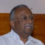 S M Vijayanand IAS-indianbureaucracy