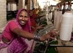 Stand up Scheme-indianbureaucracy