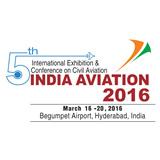 india-aviation-2016_indianbureaucracy_AAI_Ficci