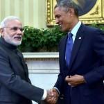 modi-with-obama-indianbureaucracy