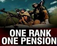 one-rank-one-pension-indianbureaucracy