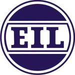 EIL share buyback to open on 25 July