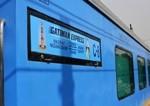 Gatimaan Express-indianbureaucracy