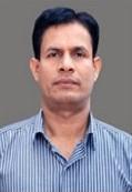 H.Rajesh Prasad IAS-indianbureaucracy