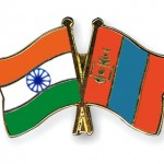 Indo- Mongolia Joint Military Exercise- Nomadic Elephant- 2016 starts