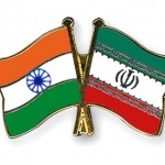 Visit of External Affairs Minister to Iran