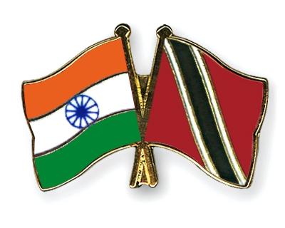 India Trinidad