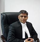 Justice Suresh Kumar Kait-indianbureaucracy