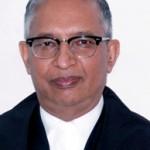 Justice Vineet Kothar