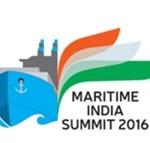 Maritime-India-Summit-2016-indianbureaucracy