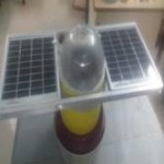 Micro Solar Dome Surya Jyoti-indianbureaucracy