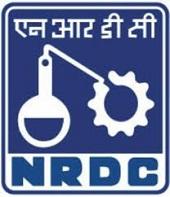 NRDC-indianbureaucracy