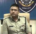 Rakesh Asthana IPS -indianbureaucracy
