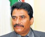 Rame Gowda- IAS-indianbureaucracy