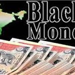 Detection of black money by Government