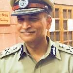 surender kumar Bhagat IPS-indianbureaucracy