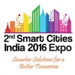 Conceptualize Smart Cities according to Indian needs- Piyush Goyal