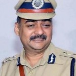 Amit Garg IPS -indianbureaucracy