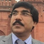 B.K Prasad IAS-indianbureaucracy