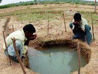Contribution of groundwater towards Sea Level rise-indianbureaucracy