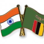 FICCI Business Delegation to Zambia for Africa-India Partnership Day