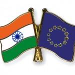 Indien-Europa-flag-indianbureaucracy