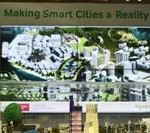 Lucknow-Smart Cities-indianbureaucracy