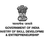 Ministry of Skill Development and Entrepreneurship-indianbureaucracy